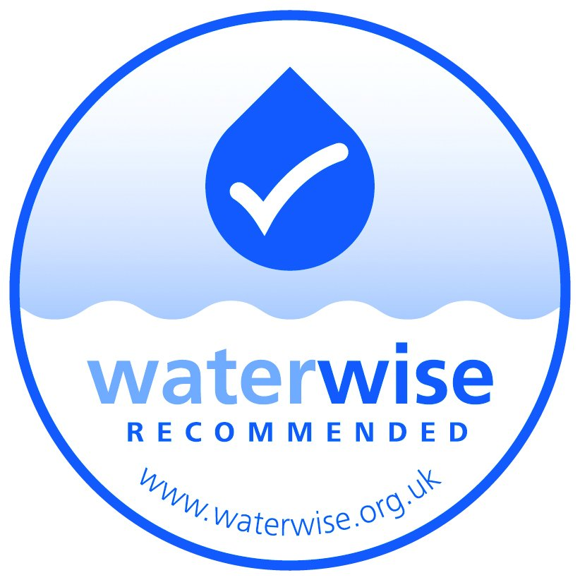 Waterwise recommend our Urinal Caps